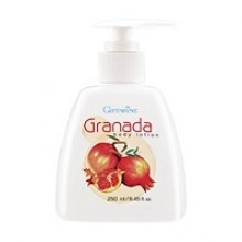 Лосьон для тела Giffarine GRANADA BODY LOTION 250 ml.- 325 гр. брутто
