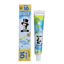 ЗУБНАЯ ПАСТА DARLIE С МЯТОЙ  DARLIE tooth paste Mint 40 gr.- 70 гр. брутто